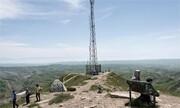 اتصال ۷۴ روستای استان کهگیلویه و بویراحمد به اینترنت پرسرعت دریکسال اخیر