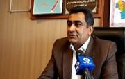 معاون بهداشتی و رئیس مرکز بهداشت کهگیلویه وبویراحمد منصوب شد