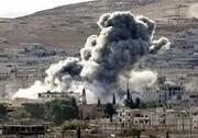 درگیری شدید ترکیه با پ.ک.ک در عراق