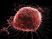 واکسنی که از سرطان تا ۴ سال پیشگیری میکند