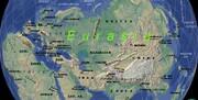 خبر وزیر راه و شهرسازی برای متقاضیان مسکن ملی