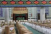توزیع ۷۰۰۰ بسته معیشتی ویژه خانوادههای نیازمند در استان فارس