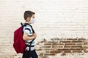 """اجرای طرح """"کوچ"""" در مدارس استان کرمان/ کاروان ۱.۵ میلیارد تومانی وسایل بهداشتی و ورزشی به مدرسه های استان ارسال شد"""