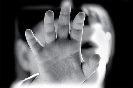 سرنوشت کودک آزاردیده با تسبیح چه میشود؟