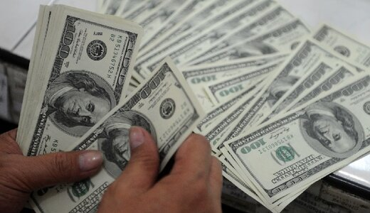 چرا قیمت دلار پرواز کرد؟ / اولین قیمت دلار امروز ۲۶ شهریور