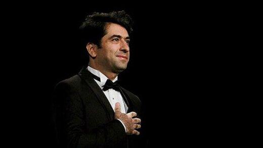 محمد معتمدی از مهاجرت ایرانیان خواند