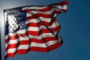 صفآرایی جهان مقابل آمریکا