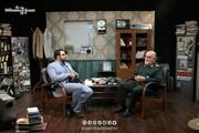بازخوانی و واکاوی غائله کردستان در «سرچشمه»