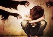 لایک پستهای کودکآزاری در فضای مجازی ۶ ماه تا ۲ سال زندان دارد