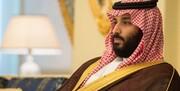 گزارشات تازه درباره معادن اورانیوم سعودیها چه میگوید؟