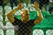 علیرضا منصوریان سرمربی جدید تیم فوتبال تراکتور شد