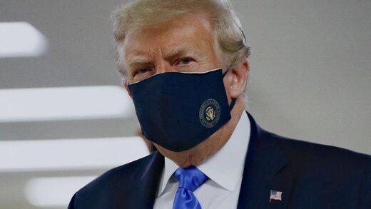 نظرسنجی جدید درباره مدیریت کرونا؛ ترامپ بدترین و مرکل بهترین رهبر جهان