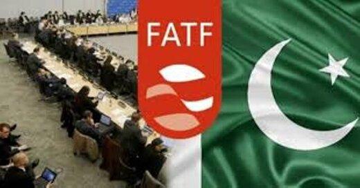 با رضایت مخالفان سرانجام لوایح افایتیاف در پاکستان تصویب شد