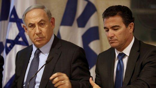 پیشنهاد رئیس موساد به عربستان برای عادی سازی روابط اسرائیل