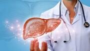 چه کسانی در معرض کبد چرب قرار دارند؟/ راه درمان کبد چرب