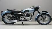 خرید انواع موتورسیکلت چقدر خرج دارد؟