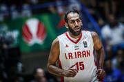 ببینید | حقوق مادامالعمر به صورت دلاری برای بازیکن ایرانی