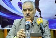موافقت وزیر ورزش و جوانان با بازنشستگی گلمحمدی/عکس