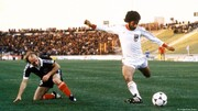 پیشنهادهای کلان به ستاره کوچولوی فوتبال ایران/عکس