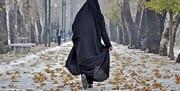 عضو هیات علمی دانشگاه امام صادق توضیح داد:چرا حجاب انتخابی نیست؟