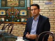 چرا تعاون در اقتصاد ایران همچنان حاشیهنشین است؟
