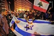آیا لبنان به سمت جهنم میرود؟؛جنگ نزدیک است