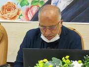 کمبود نقدینگی یکی از چالش های اساسی واحدهای صنعتی بزرگ استان سمنان می باشد