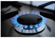 واگذاری ۱۲هزار انشعاب رایگان گاز به اماکن آسیبپذیر و اقشار آسیبپذیر آذربایجانغربی