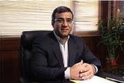 پیام تبریک مدیرعامل سازمان منطقه آزاد کیش به مناسبت آغاز هفته دفاع مقدس