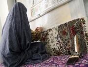 اجرای ۱۸۰طرح اشتغال خانگی در قزوین
