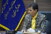 افتتاح دبیرخانه طرح ملی توسعه مشاغل خانگی در یزد/ ۵ مهرماه آخرین فرصت ثبت نام متقاضیان مشاغل خانگی
