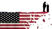 جهان علیه آمریکا یکصدا شد؛هفت سال پیش جهان علیه ایران یکصدا بود!