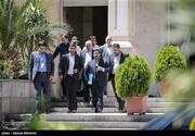 دفاعیات سعید مرتضوی در دادگاه مجدد رد شد