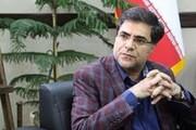 باشگاه سفیران شهروندی در یزد آغاز به کار کرد