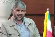 سه هزار و ۳۷۱ میلیارد ریال حقوق دولتی معادن در استان مرکزی وصول شد