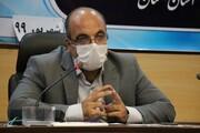 حساسیت عمومی برای مقابله با موج جدید شیوع کرونا ویروس در استان سمنان برانگیخته شود
