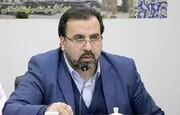 برگزاری نمایشگاه کتاب تبریز به شکل مجازی و با مشارکت کتابفروشیها