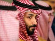 کشمکش در خاندان آلسعود بر سر توافق با اسرائیل/ بن سلمان به مشکل خورده است