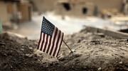 جنگهای بیپایان آمریکا چند میلیون نفر را آواره کرده است؟
