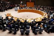 ببینید | خوابی که آمریکا امشب برای ایران دیده است، ماجرای شنبه و یکشنبه آمریکا در شورای امنیت