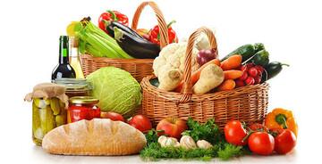 مصرف این خوراکیها برای جوان ماندن پوست معجزه میکند