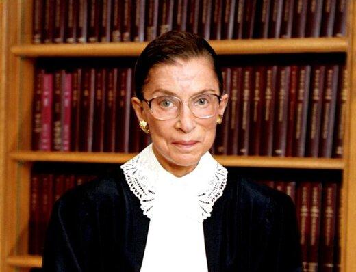 مرگ این زن خوشنام دموکراتها را نگران کرد