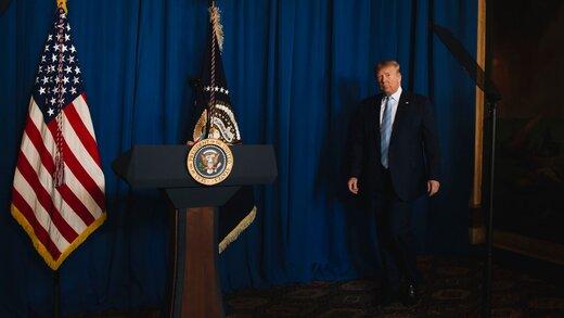 دولت روحانی چه تحریمهایی را لغو کرد؛ترامپ چه تحریمهایی را احیاء کرد؟