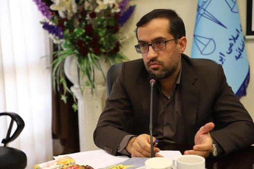 صنعت نساجی به الگوی توسعه استان بازگردد