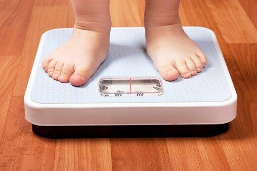 چاقی؛ مشکلی که برای کودکان در دوران کرونا پیش میآید/ چه باید کرد؟