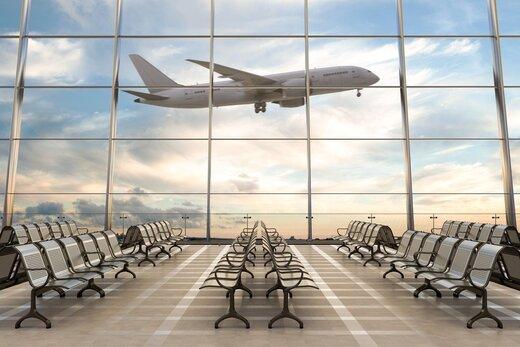 کارشناسان بر تأسیس شهر فرودگاهی در سواحل مکران تأکید میکنند