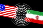 ببینید | ایران تاکنون دست کم 6 مرتبه از مکانیزم ماشه استفاده کرده است