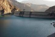 قائم مقام شرکت منابع آب ایران: سد «نعمت آباد» اسدآباد امروز با حضور وزیر نیرو در مدار بهره برداری قرار می گیرد