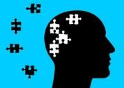 مثبت اندیشی جلوی تخریب حافظه را میگیرد