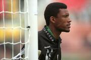 کنایه گلر افسانهای عربستان به فوتبال ایران